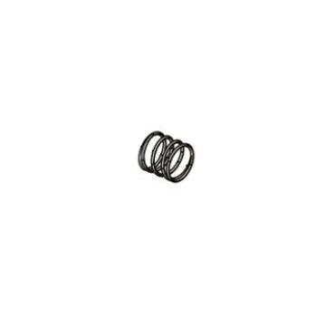 Obrázek H&K | Přítlačná pružinka úderníku pro SFP9
