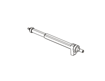 Obrázek H&K | Úderník pro pistole SFP9