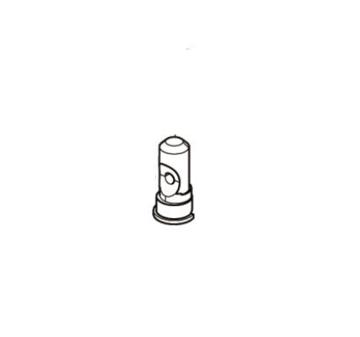 Obrázek H&K | Čep blokace úderníku pro SFP9