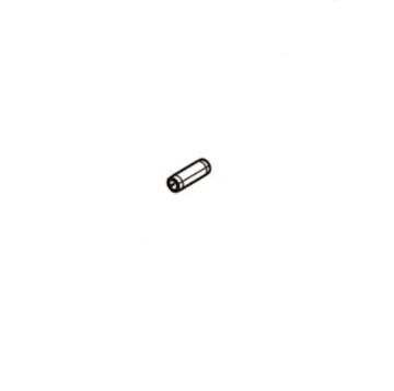 Obrázek H&K | Upínací kolíček čepu blokace úderníku pro SFP9
