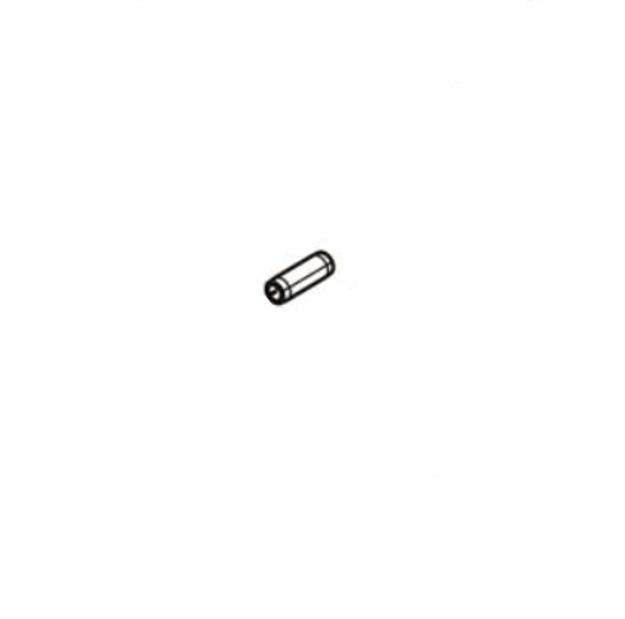 Obrázek z H&K | Upínací kolíček čepu blokace úderníku pro SFP9