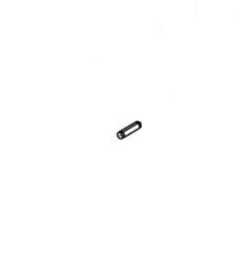Obrázek H&K | Náprava pojistky spouště pro SFP9