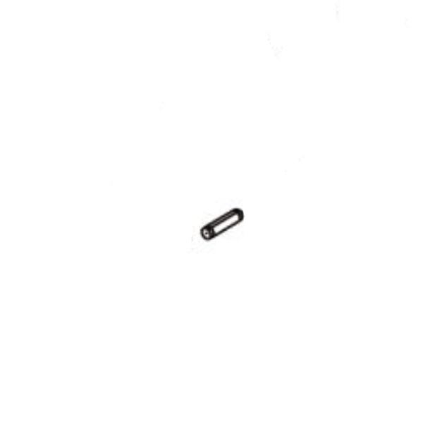Obrázek z H&K | Náprava pojistky spouště pro SFP9