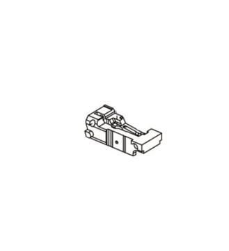 Obrázek H&K | Blok spouště pro SFP9