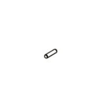 Obrázek H&K | Cylindrický pin uvolňovací západky spouště pro SFP9