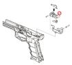 Obrázek z H&K   Cylindrický pin uvolňovací západky spouště pro SFP9