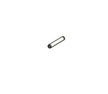 Obrázek H&K | Upínací objímka bloku spouště pro SFP9