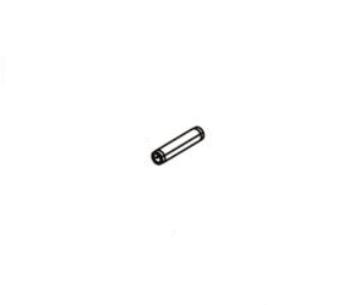 Obrázek H&K | pojistný pin záchytu zásobníku pro SFP9
