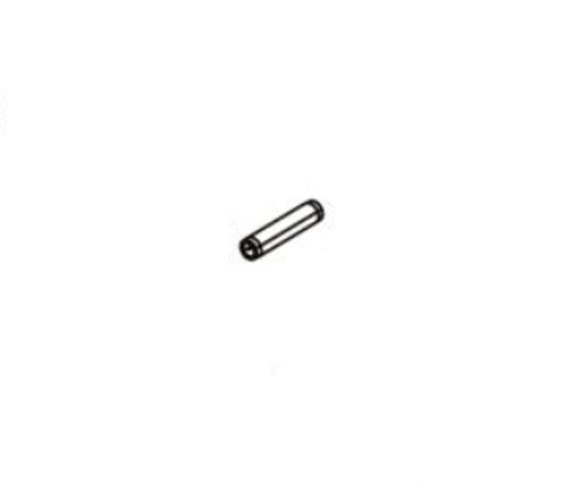 Obrázek z H&K | pojistný pin záchytu zásobníku pro SFP9
