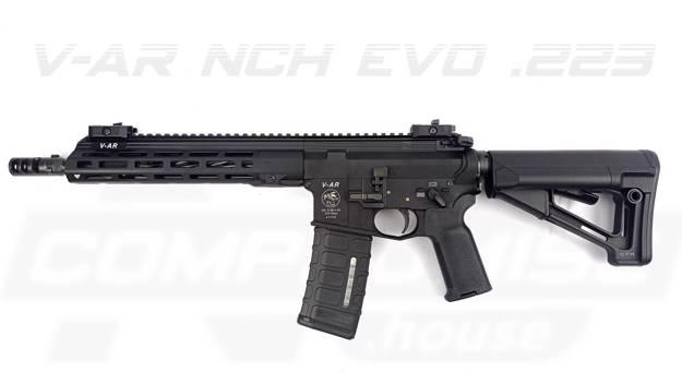 V-AR | NCH EVO .223