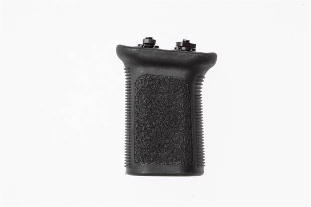 Obrázek z BCM  Přední rukojeť GUNFIGHTER Vertical Grip - M-LOK - Mod 3