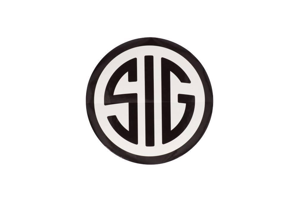 Obrázek pro kategorii SIG Sauer